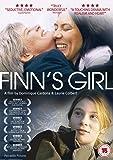 Finn's Girl [2007]