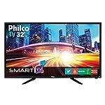 "Smart TV PH32B51DSGWA LED, Philco, 32"""