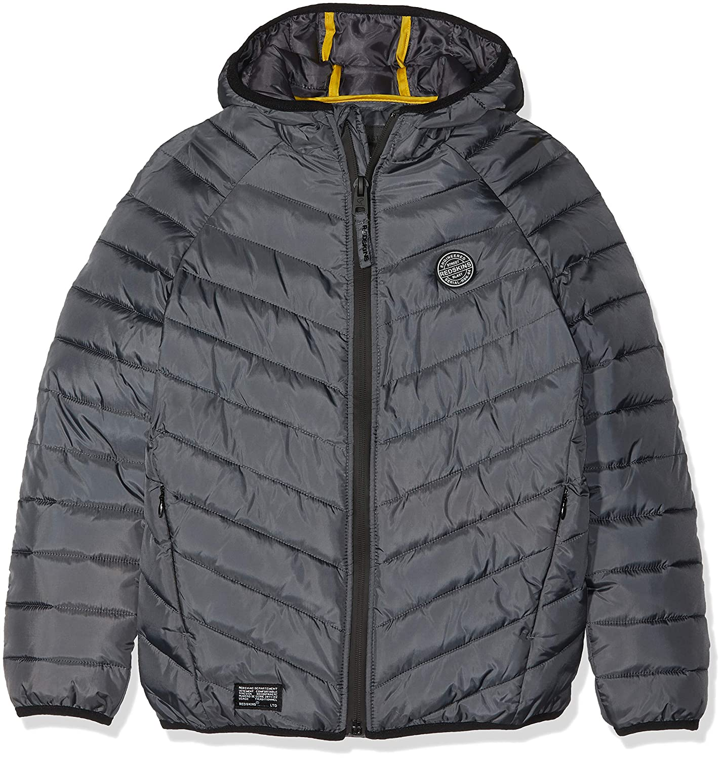 Redskins Junior Oxford, Chaqueta para Niños