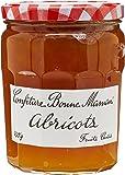 Bonne-Maman Confiture d'Abricots 750 g - Lot de 3