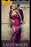 Unforgettable: A Billionaire Romance (Gentlemans Club Book 1)