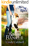 Bashful Banker (River's End Ranch Book 30)