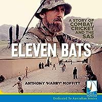 Eleven Bats