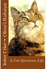 Oliver's Rubaiyat Kindle Edition