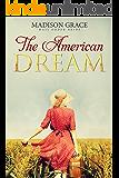 The American Dream: Western Historical Romance