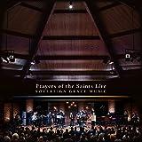 Prayers of the Saints [Live]