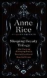 The Sleeping Beauty Trilogy (A Sleeping Beauty Novel)