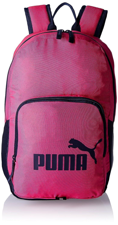 Puma Rucksack Phase 073589 PUMAE #PUMA