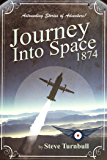 Journey into Space, 1874: Astounding Stories of Adventure