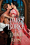 The Duke of Ruin (The Untouchables Book 8)
