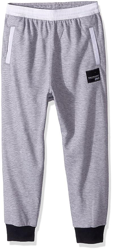 20b5e39b0ab8 Amazon.com  adidas Originals Boys Originals EQT Dropped Crotch Pants   Clothing
