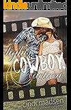 Lights, Cowboy, Action