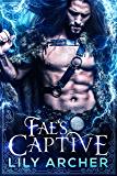Fae's Captive (English Edition)