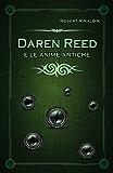 Daren Reed: e le anime antiche