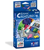Huch & friends 877130 - Cosmic Creatures