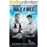 Walk A Mile (Sixth Sense Book 2)