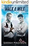 Walk A Mile (Sixth Sense Book 2)