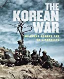 The Korean War (Illustrated History)