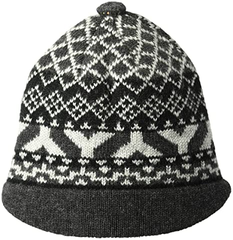3baf090ff86 Amazon.com  Pistil Women s Mariko Cold Weather Hats