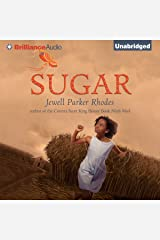 Sugar Audible Audiobook