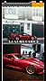 Luxury Cars 2 (English Edition)