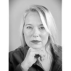 Theresa Reiff
