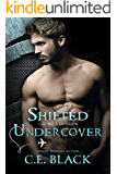 Shifted Undercover (Beta Division Book 1)