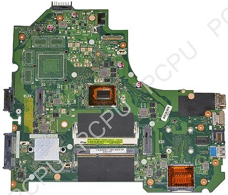 ASUS K56CA Intel Graphics 64 Bit