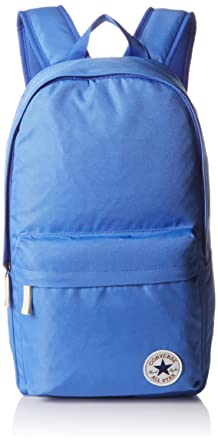 c40a1103097c Converse Backpack Daypack SportSWear Shoulder Bag (One Size