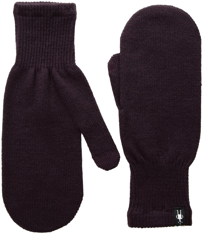 Smartwool Knit Mitt SW-SC252-$P