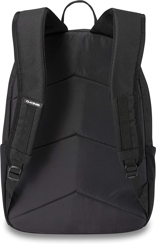 Dakine unisex-adult Essentials 22l Backpack