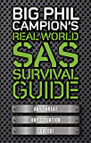 Real World SAS Survival Guide (English Edition)