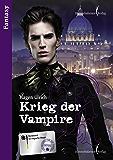 Krieg der Vampire
