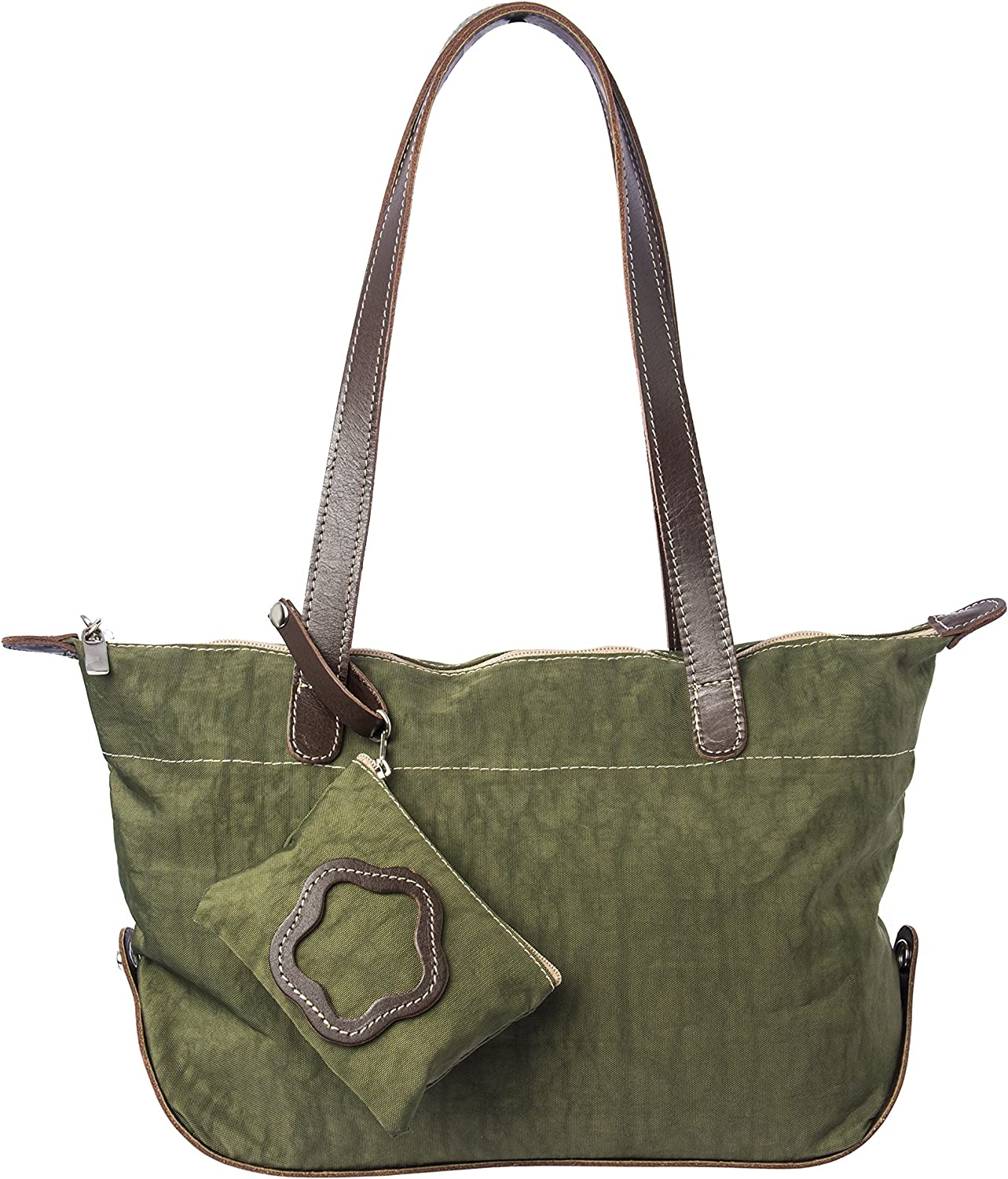 Ladies Moda Handbag