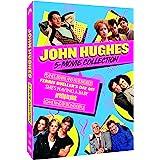 John Hughes 5-Movie Collection