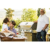 Amazon Best Sellers Best Natural Gas Grills