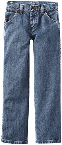 Wrangler-Boys-Original-ProRodeo-Jean