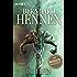 Die Elfen: Roman (Die Elfen-Saga 1)