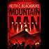 Mountain Man: Prequel