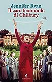 Il coro femminile di Chilbury