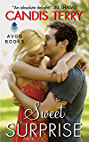 Sweet Surprise (Sweet, Texas Book 4)
