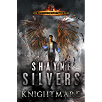 Knightmare: Nate Temple Series Book 12 (English Edition)
