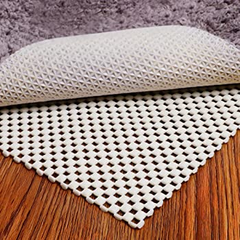 Puroma RP203 Rug Pad For Hardwood Floors