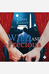 Wild and Precious Audible Audiobook