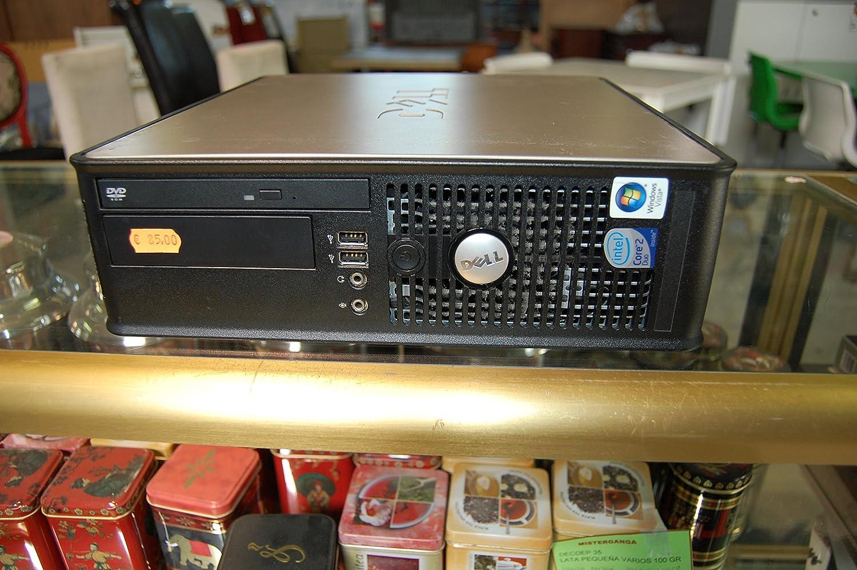新しいコレクション HDMI出力対応 デスクトップパソコン Windows7搭載 DELL Core2Duo-2.80GHz OptiPlex 780 SFF Core2Duo-2.80GHz 4GB B00DD0Q37I 250GB BDコンボ ブルーレイ Windows7搭載 リカバリ付 B00DD0Q37I, e-Butudan/現代仏壇お香数珠:c6e46dc5 --- arbimovel.dominiotemporario.com