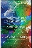 The Complete Short Stories: Volume 1: v. 1