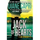 Jack of Hearts: Hunting Lee Child's Jack Reacher (The Hunt for Jack Reacher Series Book 15)