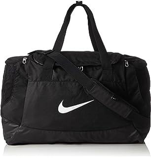 0d469a2b27 Nike Club Team Swoosh Duffel S Sport Duffel