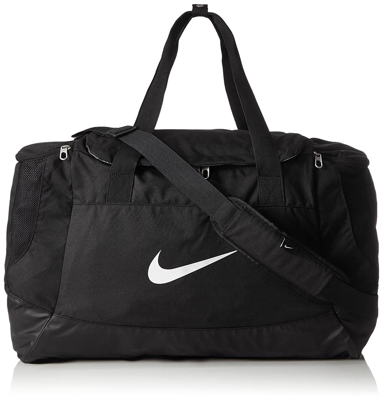 spotykać się kupować nowe szalona cena Nike Club Team Swoosh Large Sports Gym Duffel Bag | ReGreen ...
