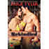 Rekindled (Dallas Fire & Rescue Book 1)